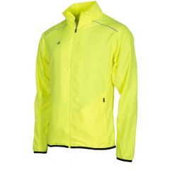 Reece Australia Performance Jacket Men