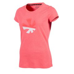 Reece Australia Classic Shirt damen