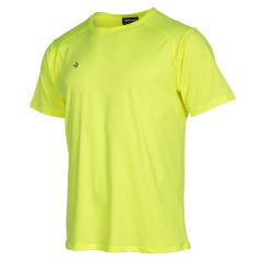 Reece Australia Performance Shirt Men