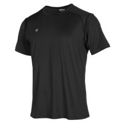 Performance Shirt Men