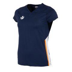 Reece Australia Grammar Shirt Damen