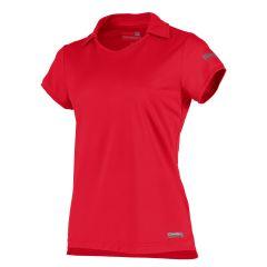 Reece Australia Isa ClimaTec Poloshirt Damen