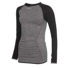 Reece Australia Amy Top Long Sleeve