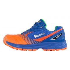 reece_australia Shark Hockey Shoe