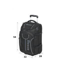 Reece Australia Reece Trolley Bag Small