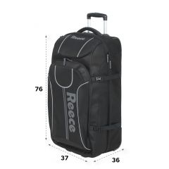 Reece Australia Reece Trolley Bag Large