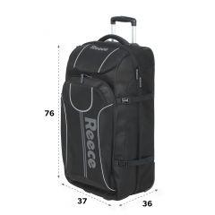 Reece Australia Reece Trolley Bag Large