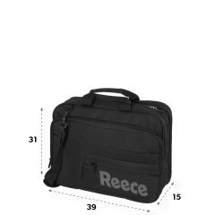 Reece Australia Notebook Tas