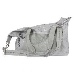 Reece Australia Claire Canvas Bag