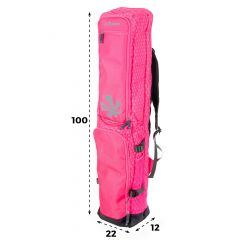 Reece Australia Junior Stick Bag