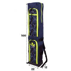 Reece Australia Junior Stick Bag