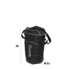 Reece Australia Glenfield Ball Bag