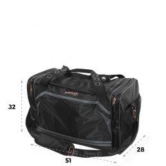 Reece Australia Bunbury Sport Bag