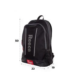Reece Australia Backpack XL