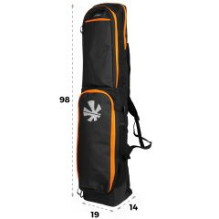 Reece Australia Derby Stick Bag Small