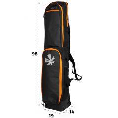Reece Australia Derby Stick Bag Small