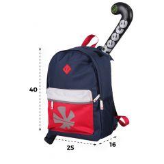 Reece Australia Cowell Backpack