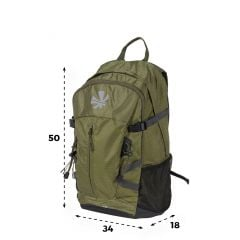 Reece Australia Coffs Backpack
