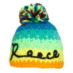 Reece Australia Knitted Fashion Hat