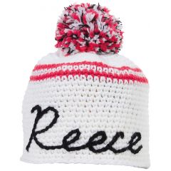 Reece Australia Knitted Fashion Hat