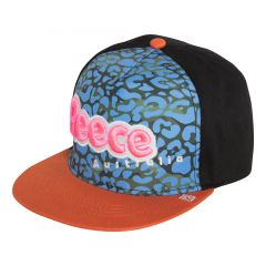 Reece Australia Fashion Cap