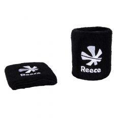 Reece Australia Wristband