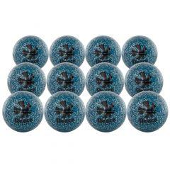 Reece Australia Glitter Balls