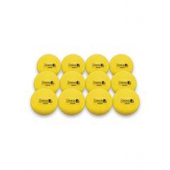 Reece Australia Indoor Balls