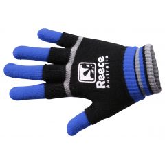 reece_australia Knitted Player Glove 2 in 1