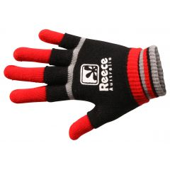 Reece Australia Knitted Player Glove 2 in 1