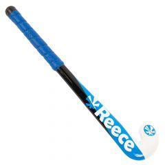 reece_australia RX Mini Stick 18 Inch
