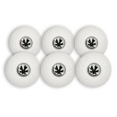 Reece Australia Premium Dimple Ball (6 pcs)