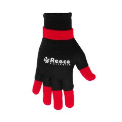 Reece Australia Knitted Ultra Grip Glove 2 in 1
