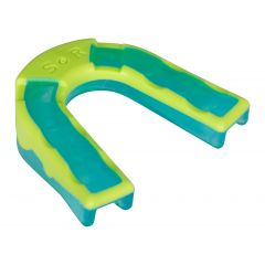 Reece Australia Mouthguard Dental Impact Shield