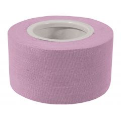 Reece Australia Cotton Tape