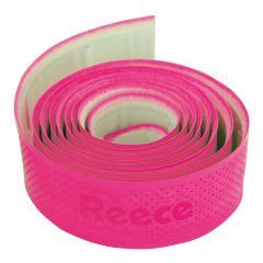 Reece Australia Professional Hockey Grip