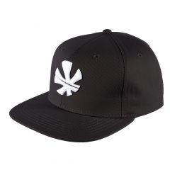 Reece Australia Snapback Cap