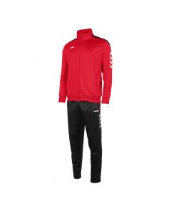 hummel Valencia Polyester Suit