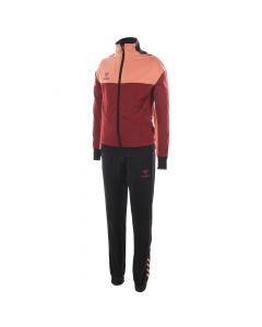 hummel Spirit Training Suit Ladies