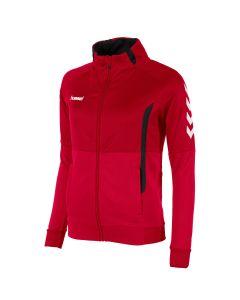 hummel Authentic Ladies Jacket FZ