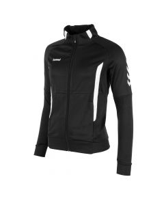 hummel Authentic Ladies Jacket FZ