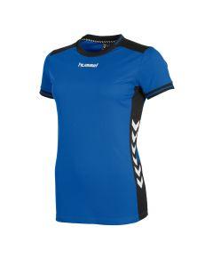 hummel Lyon Shirt Ladies