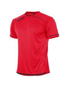 hummel Leeds Shirt k.m.
