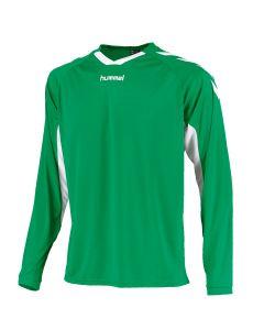 hummel Everton Shirt l.m.