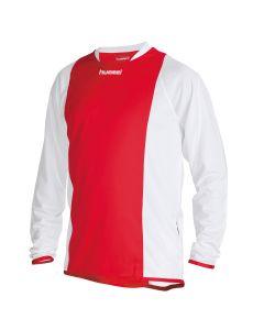 hummel Beam Shirt II l.m.