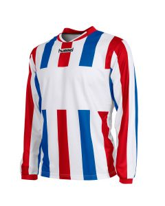 hummel Madrid Shirt l.m.
