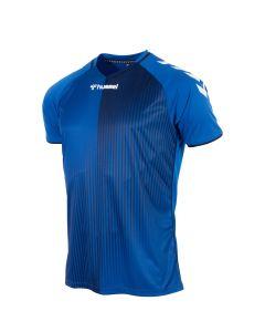hummel Dynamite Limited Shirt