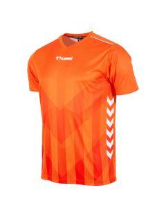 hummel Zeno Limited Shirt