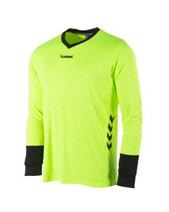 hummel Hannover Keepershirt