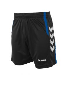 hummel Aarhus Shorts
